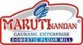 Gaurang Enterprise