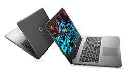 Dell Inspiron 5567 New Laptop