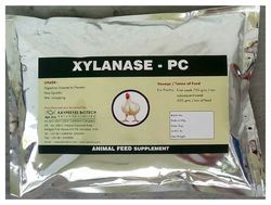Poultry Xylanase PC Enzyme