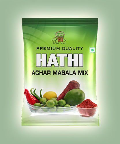 Mix Achar Masala