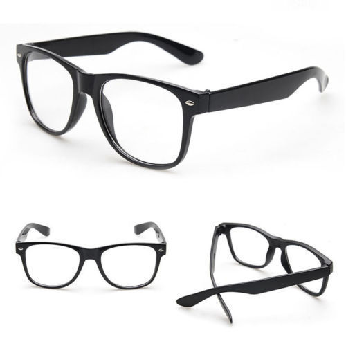 Optical Frames - Stylish Metal Optical Frame Manufacturer from Bengaluru