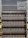 HP Storage Works EVA4000 Model