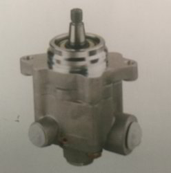 Power Steering Pump for Scania Truck/Buses