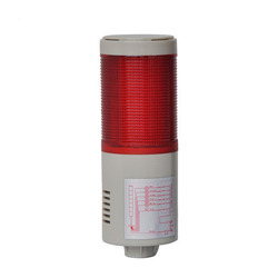 Tower Light LED Model 220v/24v