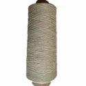 Viscose Linen Yarn