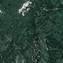 Flower Green Granite
