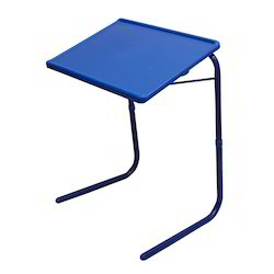 Kawachi New Portable Table Mate  Table Mate with Cup holder