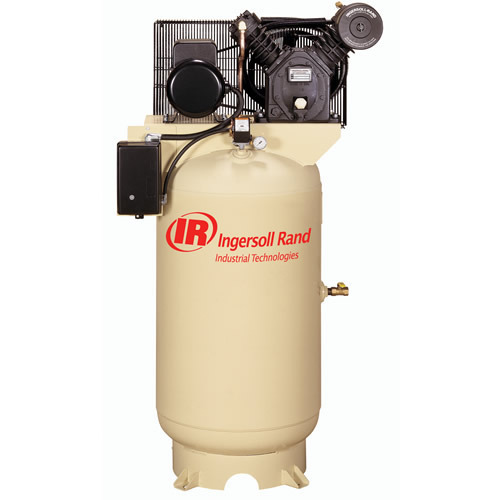Ingersoll Rand Air Compressors And Check Prices Online For Ir Compressor
