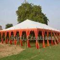 Maharaja Tent