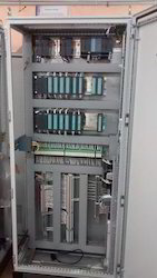 Industrial Automation Panels