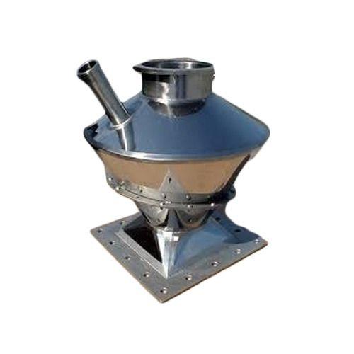 Vortex Breaker Stainless Steel Vortex Breaker