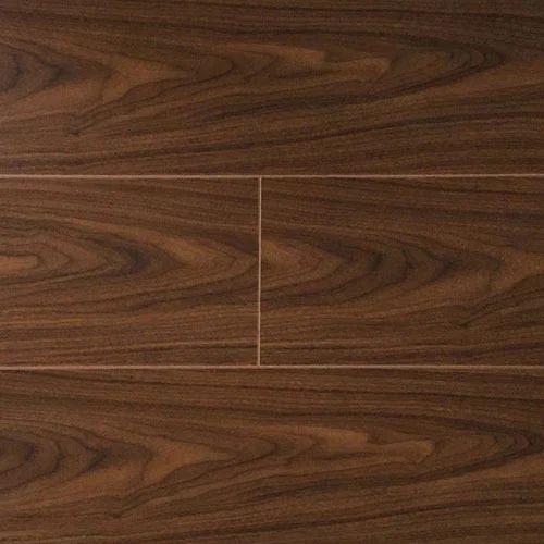 Laminate Wooden Flooring Colorado Walnut Flooring Wholesale