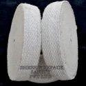 Non Metallic Asbestos Webbing Tapes