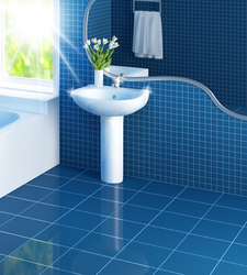 Model  Ideas Bathroom Tiles Design India 3 Small Tile Designs Home Decor