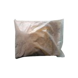Marble Polishing Powders