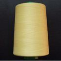 Kevlar Stitching Thread