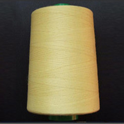 Kevlar Stitching Thread