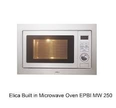 EPBI MW 250