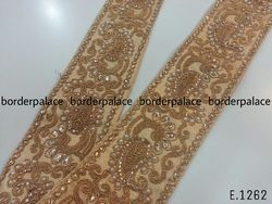 Embroidery Lace 1262