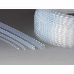 Transparent PVC Sleeves