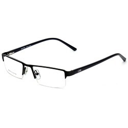 Trandy Optical Frame