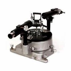 Physics PUC Lab Equipment