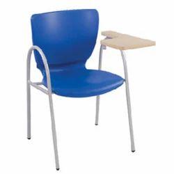 Geeken Student Chair Gst803