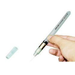 Liquid Solder Flux Pen