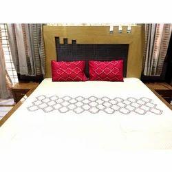 Designer Bed-Sheets