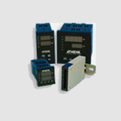 Athena C Series Thyristor Controllers