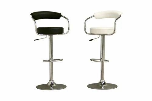 bar stool manufacturer from mumbai