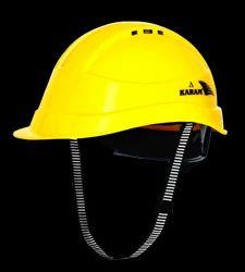 Karam Pn 542 Safety Helmet