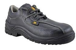 JCB Duchess Safety Shoe