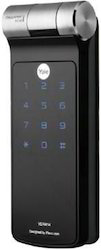 Yale Biometric Lock