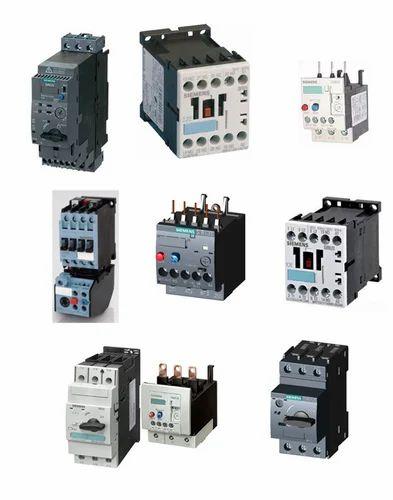 Download Price list Siemens MCB Wholesaler from Delhi