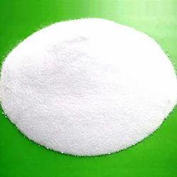Mono Zinc Sulphate Powder