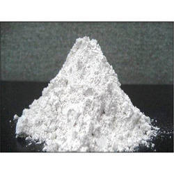 White POP Powder