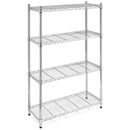 Metal Wire Stand - Service Provider from Mumbai