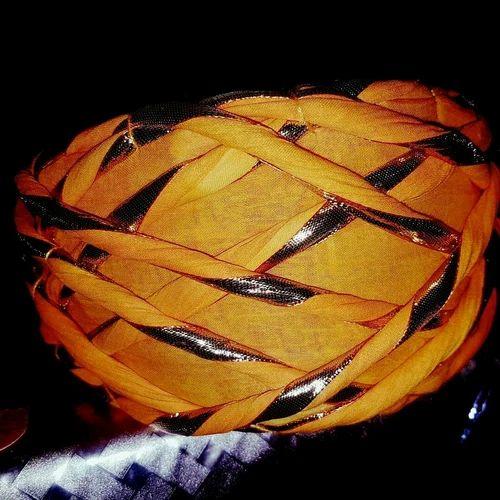 Wedding Return Gifts Saffa Pagdi Manufacturer From Ujjain
