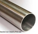ASTM A632 Gr 301 Seamless & Welded Tubes