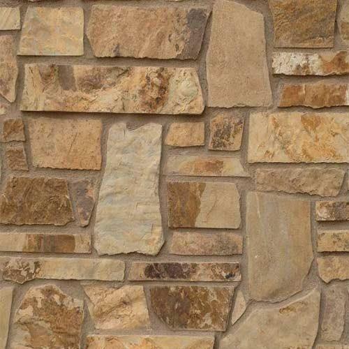 Stone Veneer Manufacturer From Mumbai
