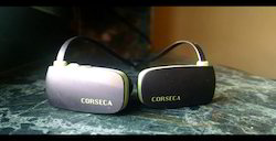 Dell Corseca BT Headset