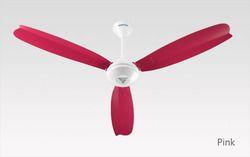 superfan ceiling fans