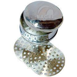 Jewellers Tool Diamond Sieve