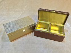 MDF Sweets Box