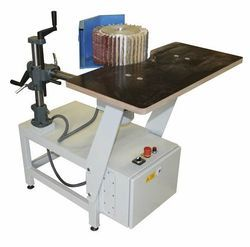 Woodworking Sanding Machine - Suppliers & Manufacturers in ...