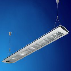 LED Lighting Fitting