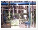 Nitrous Oxide Plants