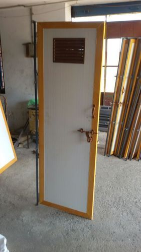 Pvc Door Frame Detail : Pvc door frame view specifications details of