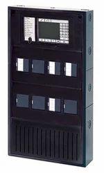 BOSCH Address Fire Panel FPA-5000